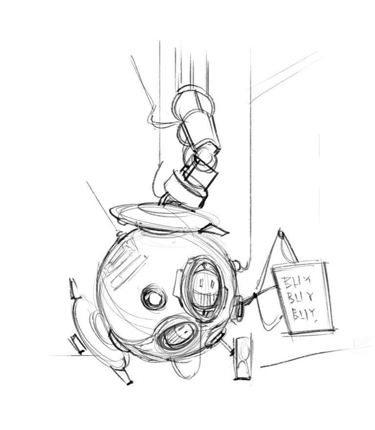 VSCI426_PublicArt_MoodBoard_Sketches_01