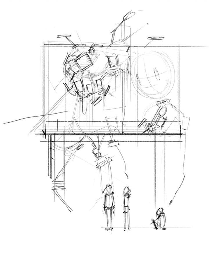 VSCI426_PublicArt_MoodBoard_Sketches_02