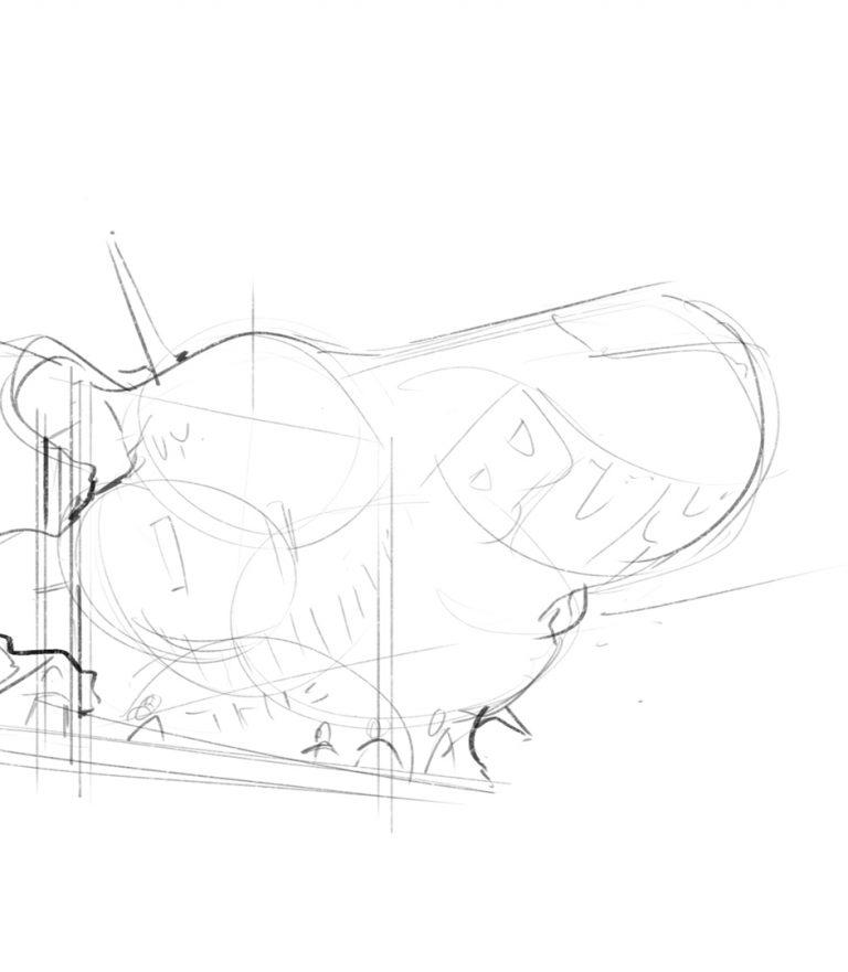 VSCI426_PublicArt_MoodBoard_Sketches_03