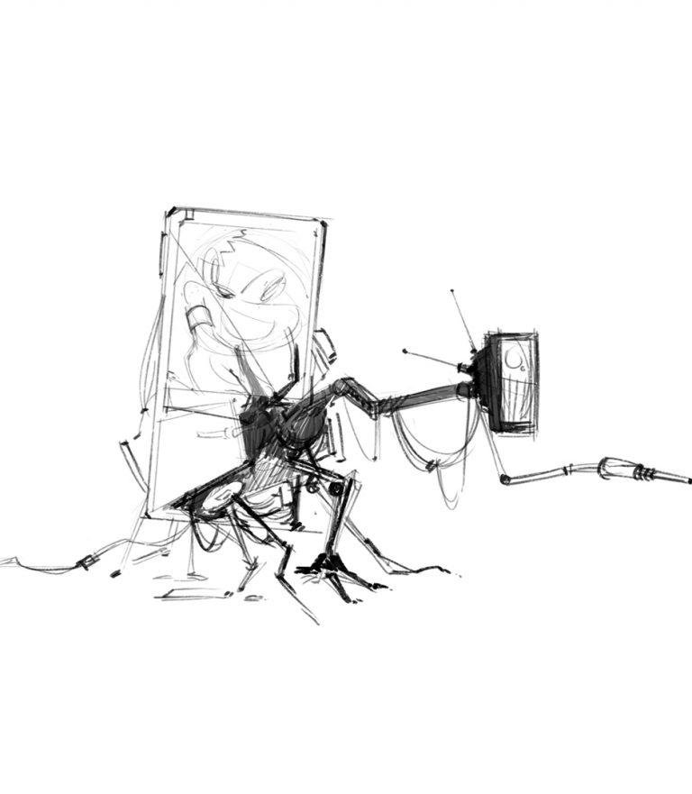VSCI426_PublicArt_MoodBoard_Sketches_04