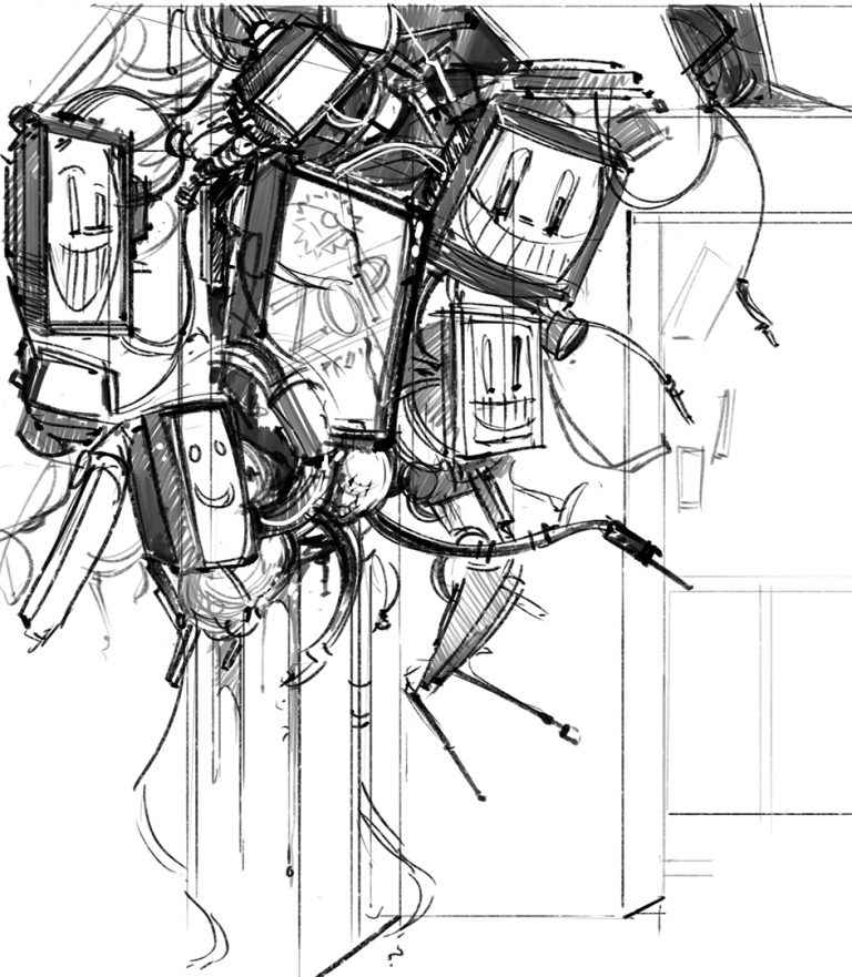 VSCI426_PublicArt_MoodBoard_Sketches_05