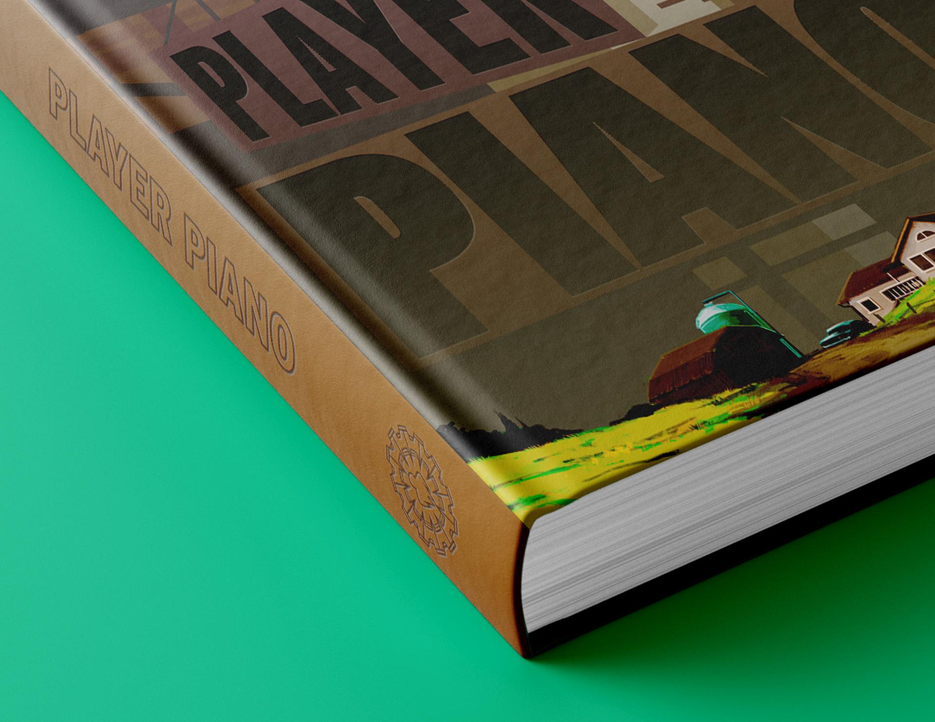Wildjam_VonnegutBooks_PlayerPiano_Mock02_1920